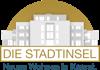 Logo Stadtinsel